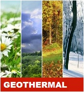geothermal thumb